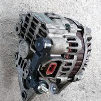 kedai baiki alternator kereta kuala terengganu