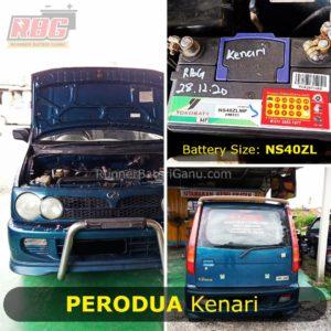 0-Perodua Kenari-NS40ZL