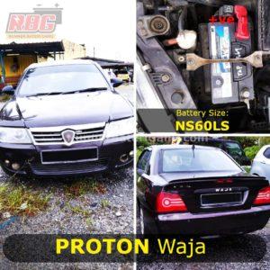 0-Saiz Bateri Proton Waja Campro-min