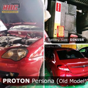 Proton Persona Old Model-Battery Size DIN55R-min
